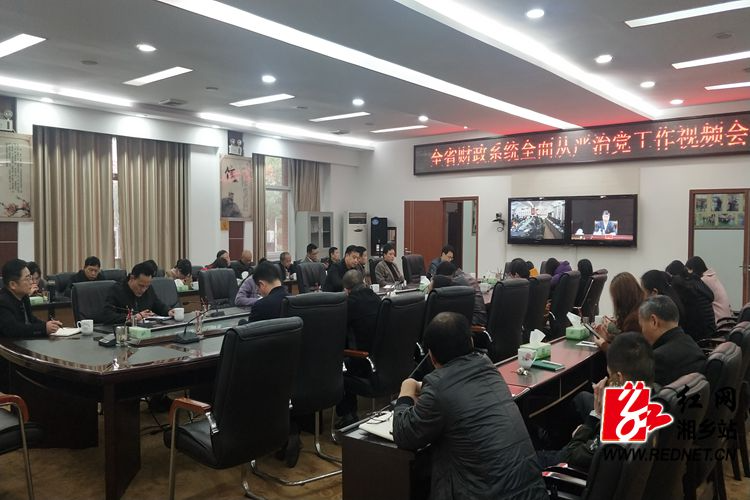 公安局:湘乡交警开展客运安全大检查
