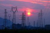 华电常德公司实现安全生产1200天