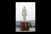 桃源举行纪念宋教仁诞生137周年暨宋教仁爱国精神报告会