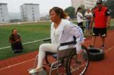 市残联六届二次会议要求 奋力推动全市残疾人事业高质量发展