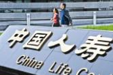 中国人寿桃源支公司开展计生家庭意外伤害保险现场理赔