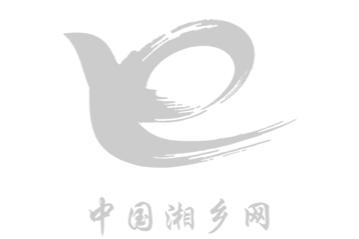 湘乡市第八届人民代表大会第四次会议时时彩公告 (第2号)