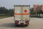 常德一货车非法运输鞭炮 老板司机齐被拘留