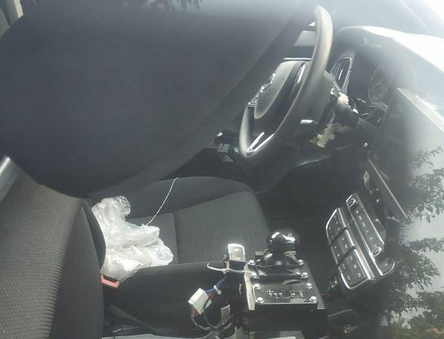 宋Pro/星途TX/传祺GA6 上海车展自主品牌重磅车这里看
