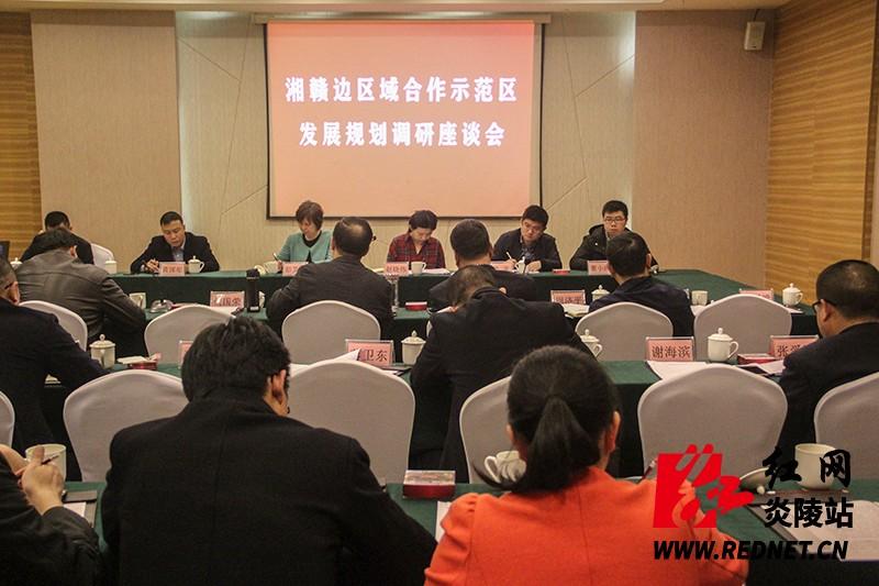 http://www.cz-jr88.com/chalingfangchan/119178.html