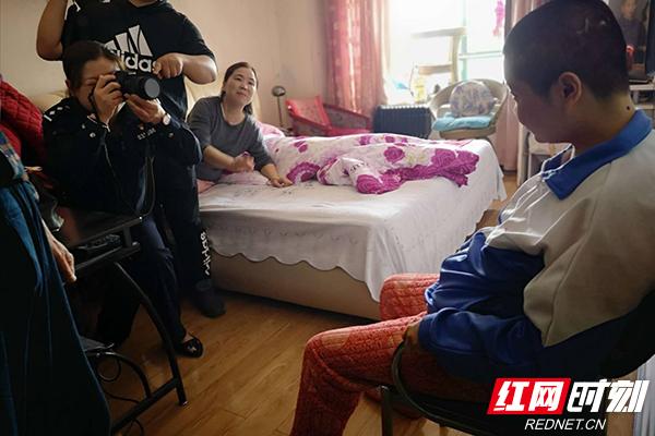 http://www.cz-jr88.com/chalingfangchan/119915.html