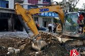 【新时代文明实践】望春门街道、金石镇人居环境整治进行时!