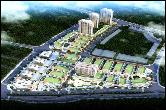 关注!长河湾洲际高星级宾馆、中南国际汽车城项目进展如何?