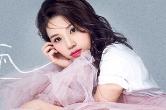 黄英全新单曲《漂流瓶》动人上线 以年华作?#26159;?#33258;填词