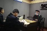 净网2019|散布谣言?拘!