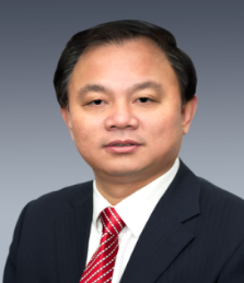 谭浩俊  中国民营经济研究会理事,专栏作家,媒体特约评论员。