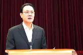 李前光:文艺志愿服务  在新时代文明实践中大有可为