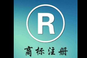 宁乡市市场监管局:严格知识产权保护 营造一流营商环境