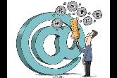 国家网信办会同五部门依法处置19款短视频应用