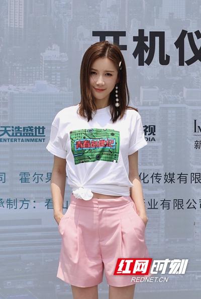 1徐立《青春创世纪》饰演欧阳美宣.jpg