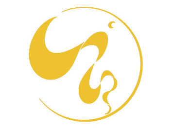 湖南省舞蹈家协会