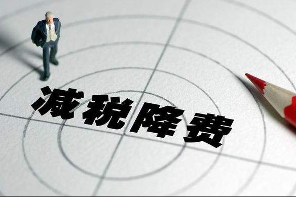 永兴县税务局精准辅导 助推减税降费落地生根