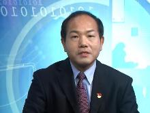 张欣:党建全面引领 推动中南大学湘雅医院内涵式发展