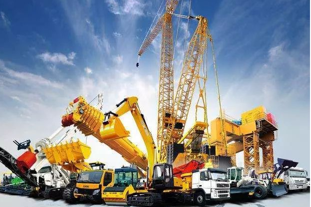 Sany brings new products to Construction Equipment Exhibition