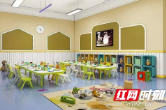 武陵区实验幼儿园招聘幼师15名