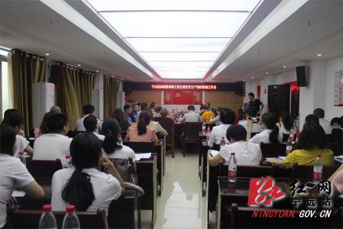 宁远县举办2019年第一次工贸企业安全生产知识培训班 拷贝.jpg