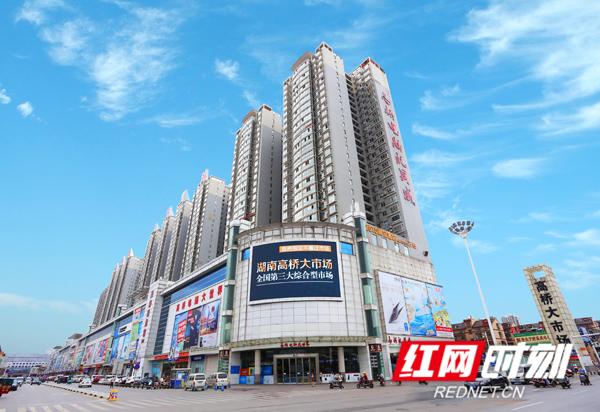 http://www.edaojz.cn/caijingjingji/130495.html