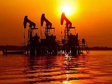 地缘政治风险攀升 国际油价延续涨势