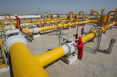 5月25日起 长沙天然气也能网上缴费啦
