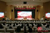 零陵区2019年度基层党务工作者集中培训班开班