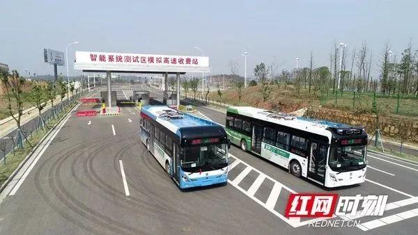 当我们谈论湘江新区,我们在谈论什么
