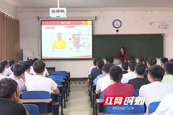 大学生捐骨髓成思政教育教材案例-(2).jpg