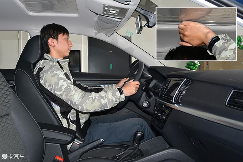 X-车有惠 十万出头喜提宝马6系GT轿跑车
