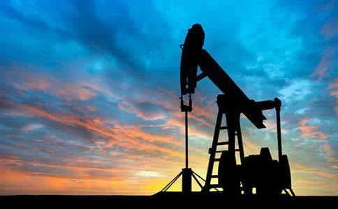 油品消费税降低的可能性不大