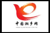 """风劲帆悬 百舸争流——从""""京交会""""看中国经济潜力和前景"""
