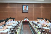 四个方面精准发力 2019湘乡审计工作这么干...