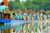 湘潭故事丨湘乡农民组建龙舟队在国内专业比赛中创佳绩