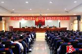 今年,湘乡的中小学将这么招生…