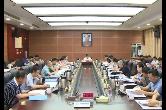 打好乡村振兴的第一仗,湘乡掀起农村人居环境整治新高潮!