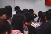 """湖大研究生毕业前捐50万元""""逐梦""""奖学金"""