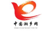 湖南省委书记杜家毫考察上交所,释放了什么信息?