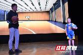 湖南文理学院2019年大学生职业生涯规划大赛落幕