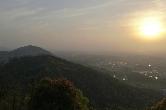 请相互转告 | 东台山国家森林公园这几天将封园,还有这件事也请留意