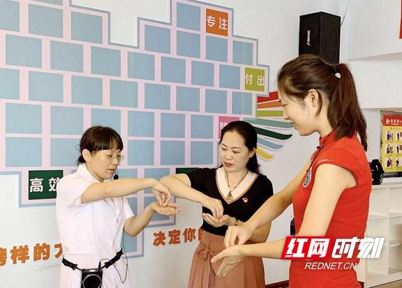 http://www.hunanpp.com/kejizhishi/36818.html