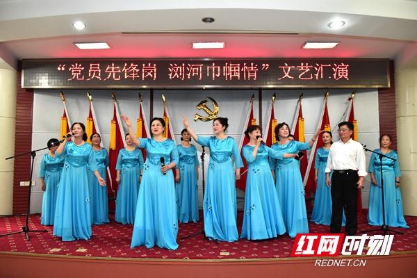 http://www.mfrv.net/shishangchaoliu/36946.html