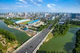 2018年度企业环境信用评价结果发布