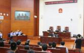 湖南首例侵害烈士名誉权公益诉讼案在常德宣判