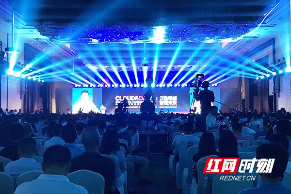 http://www.mfrv.net/wenhuayichan/37257.html