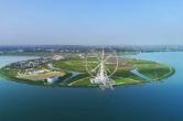 柳叶湖旅游嘉年华系列活动火热启幕