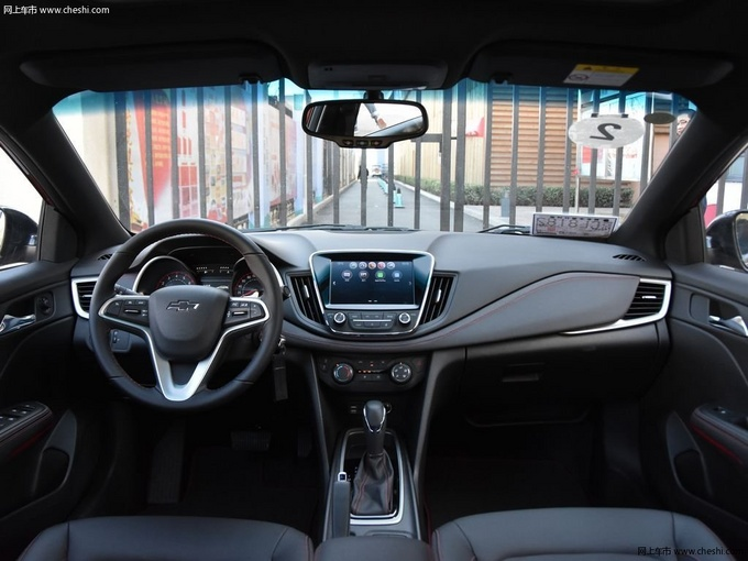 初入职场就想买车十万圆梦你的dream car-图4