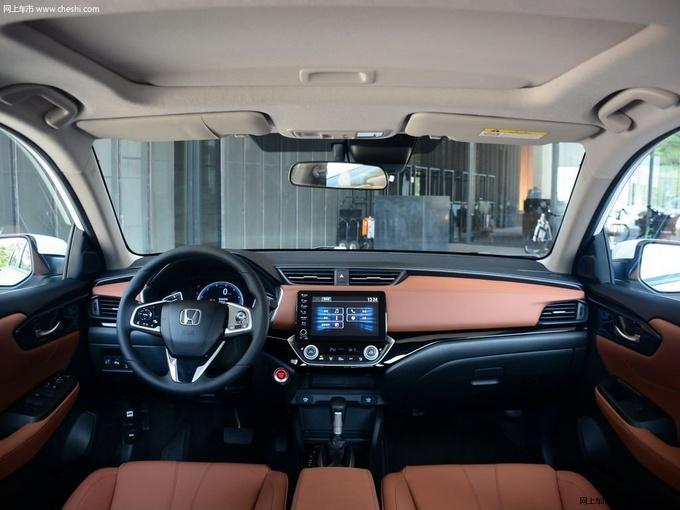 初入职场就想买车十万圆梦你的dream car-图10